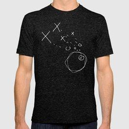 X--O Darkside T-shirt