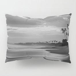 The sweet scent of home Pillow Sham
