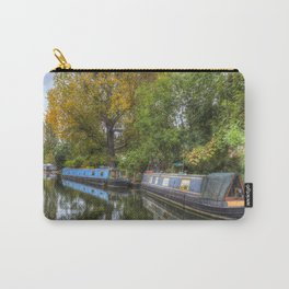 Little Venice London Carry-All Pouch