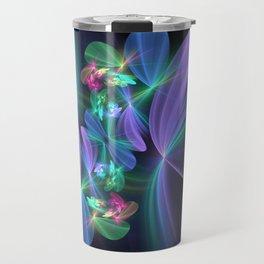 Ethereal Dreams Travel Mug