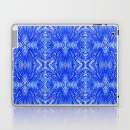 Haitian Waters Laptop & iPad Skin