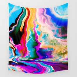 Path Wall Tapestry