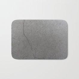 Cement / Concrete / Stone texture (2/3) Bath Mat