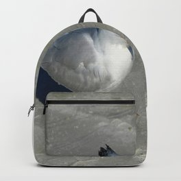 Siesta Key Tern Backpack