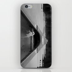 Tip iPhone & iPod Skin