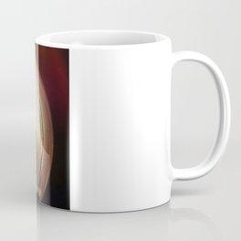 Evolution IV Coffee Mug