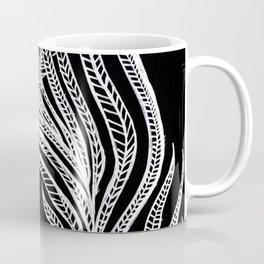 Finding Me Coffee Mug
