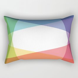 Fig. 001 Rectangular Pillow