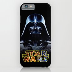 Hero Space Slim Case iPhone 6s