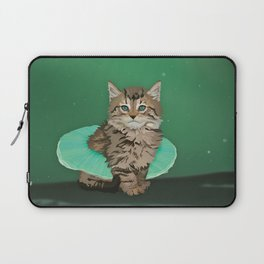 Glamourpuss Laptop Sleeve