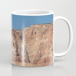 Colorful Mesas 2 - Desert Southwest Coffee Mug