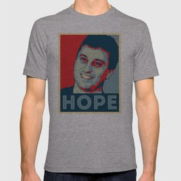 Hope - Parenzo 2017 T-shirt