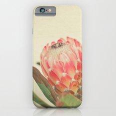 Pink Ice iPhone 6s Slim Case