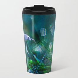 Catching Stars Travel Mug