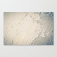 Wall Textures Canvas Print