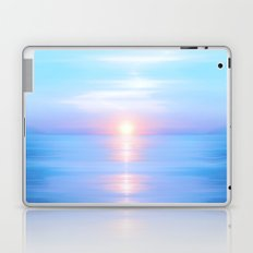 Sea of Love III Laptop & iPad Skin