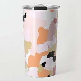 Alibaba style Travel Mug