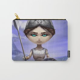 Athenea Carry-All Pouch