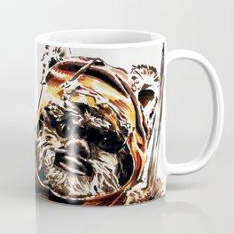 Wicket Coffee Mug