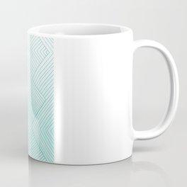 ColorCake Coffee Mug