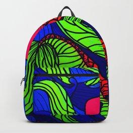 Carpas Backpack