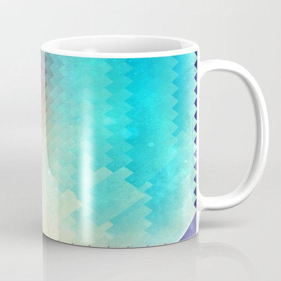 plyyn hyte Mug