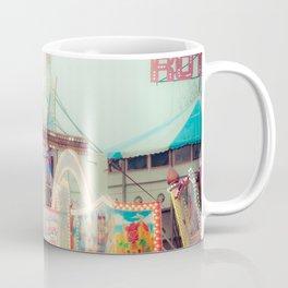FUNFAIR  vol.1 Coffee Mug
