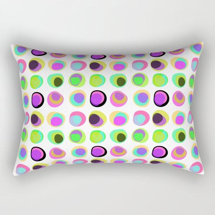 BePop Rectangular Pillow