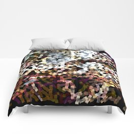 CHROMOSOMES II Comforters
