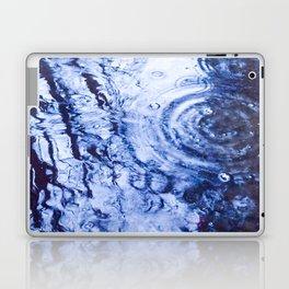 Spring Sprinkles Laptop & iPad Skin