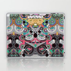KiNG KoALA Laptop & iPad Skin
