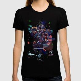 hideandseek T-shirt