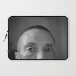 Autorretrato Laptop Sleeve