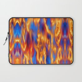 Torched Laptop Sleeve