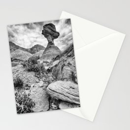 Badlands #2 Stationery Cards