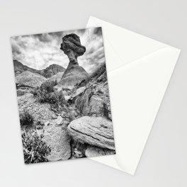 Badlands #2 Stationery Cards