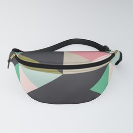 The Nordic Way Fanny Pack