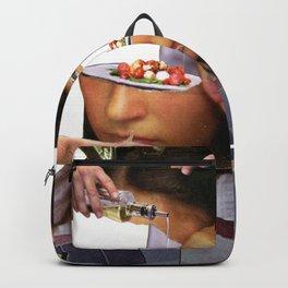 Incnine Backpack