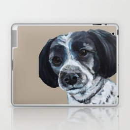 Finn Laptop & iPad Skin