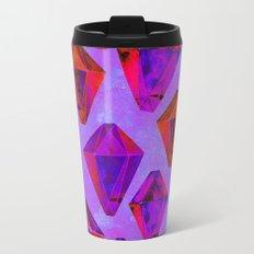 Fairy gems Travel Mug