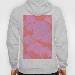 Abstract 1606 Hoody