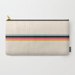 Ishtar Carry-All Pouch