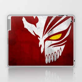 Soul Searching Laptop & iPad Skin
