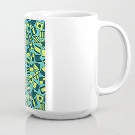 maritime signal i Coffee Mug