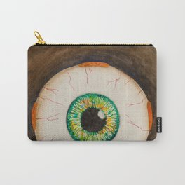 Detox Carry-All Pouch