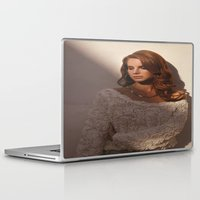 video games Laptop & iPad Skins featuring Video Games by Michelle Rosario
