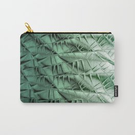 Cactus wall Carry-All Pouch