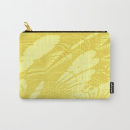 Fractal Abstract 48 Carry-All Pouch