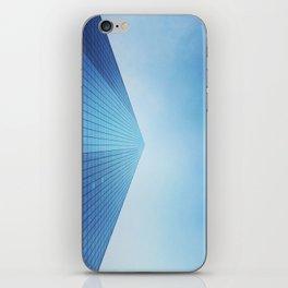 One World Trade iPhone Skin