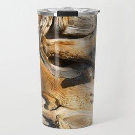 Bristlecone Pine Travel Mug